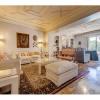 Vente - Appartement - 25 m2 - Palma de Majorque