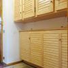 Appartement appartement Meribel - Photo 5