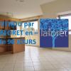 Appartement 2 pièces Vendenheim - Photo 1