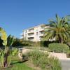 Appartement antibes - jules grec Antibes - Photo 8