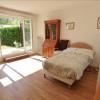 Appartement appartement récent St Cyr l Ecole - Photo 2