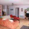 Vente - Villa 5 pièces - 103 m2 - Saint Clair du Rhône