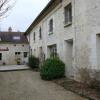 Maison / villa corps de ferme chamant Senlis - Photo 5