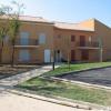 Vendita - Appartamento 3 stanze  - 64 m2 - Saint Chamas