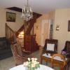 Maison / villa maison 3 pièces Argenteuil - Photo 3