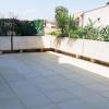 Продажa - квартирa 2 комнаты - 45 m2 - Solliès Pont