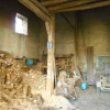 Maison / villa fermette Venarey les Laumes - Photo 6