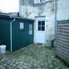 Appartement studio villers cotterets Villers Cotterets - Photo 1