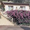 Venta  - villa 5 habitaciones - 102 m2 - Grasse