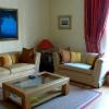 Appartement 4 pièces Paris 8ème - Photo 2