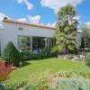 Maison / villa maison contemporaine - 10 pièces - 386 m² Saujon - Photo 10