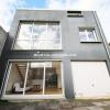 Продажa - Дом архитектора 4 комнаты - 100 m2 - Ivry sur Seine - Photo