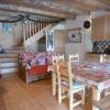 Maison / villa maison de village Faverges - Photo 1