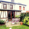 出售 - 城市房屋 4 间数 - 70 m2 - Déville lès Rouen