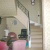 Verkauf - Einfamilienhaus 8 Zimmer - 190 m2 - Carcassonne