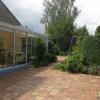 Maison / villa maison f6 à garche Thionville - Photo 3