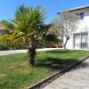 Revenda - vivenda de luxo 4 assoalhadas - 90 m2 - Capbreton