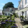 Maison / villa demeure d'ecxeption Villers Au Bois - Photo 16