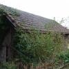 Vente - Maison ancienne 6 pièces - 108 m2 - Lesperon - Photo