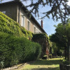 Maison / villa maison bourgeoise Venarey les Laumes - Photo 2