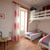 Sale - Property 8 rooms - 180 m2 - Lantignié - Photo