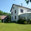 Maison / villa maison bourgeoise- beau potentiel Entre-Deux-Guiers - Photo 6
