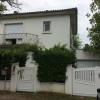Location - Maison / Villa 4 pièces - 108 m2 - Camblanes et Meynac