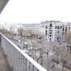 Appartement studio avec balcon - métro couronnes Paris 11ème - Photo 3