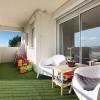 Vendita - Appartamento 3 stanze  - 68 m2 - Aix en Provence