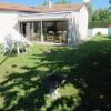 Maison / villa pavillon proche de la rochelle à vendre Dompierre sur Mer - Photo 3