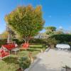 Maison / villa maison avec dépendance Vaux sur Mer - Photo 3