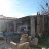 Investimento - Casa 4 assoalhadas - 107 m2 - Manduel - Photo