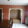 Maison / villa maison Chalons en Champagne - Photo 3