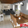 Maison / villa maison Pierrefonds - Photo 6