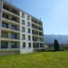 Appartement a louer entre deux guiers t3 traversant avec balcons Entre-Deux-Guiers - Photo 7