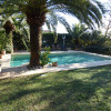 Maison / villa antibes rostagne Antibes - Photo 10