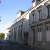 Rental - Studio - 22.81 m2 - Compiègne