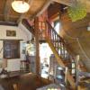 Maison / villa propriété Pouilly en Auxois - Photo 4