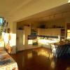 Maison / villa villa Antibes - Photo 4