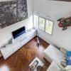 Appartement 5 pièces Sannois - Photo 10