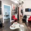Produit d'investissement - Appartement 3 pièces - 45 m2 - Neuilly sur Seine