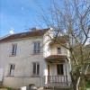 House / villa house / villa 4 rooms Bitry - Photo 1