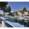 Vente - Local commercial - 3000 m2 - Barcelone - Photo