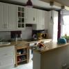 Verkoop  - Appartement 3 Vertrekken - 63,09 m2 - Guyancourt