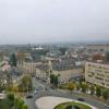 Appartement appartement à rénover Thionville - Photo 5