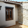 Maison / villa maison 3 pièces Beziers - Photo 9