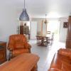 Maison / villa maison 5 pièces Bailleul Sir Berthoult - Photo 14
