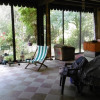 Maison / villa maison t8 Eygurande et Gardedeuil - Photo 7