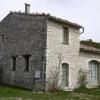 Maison / villa maison provençale Trigance - Photo 3