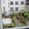 Appartement place du marche Neuilly sur Seine - Photo 4